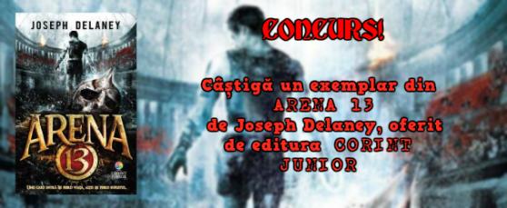 concurs-arena13