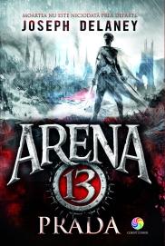 arena 13 - prada 01
