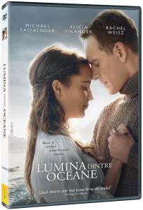 The-Light-Between-Oceans-DVD_3D-pack